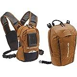 Umpqua Rock Creek ZS Compact Fly Fishing Chest Pack Kit