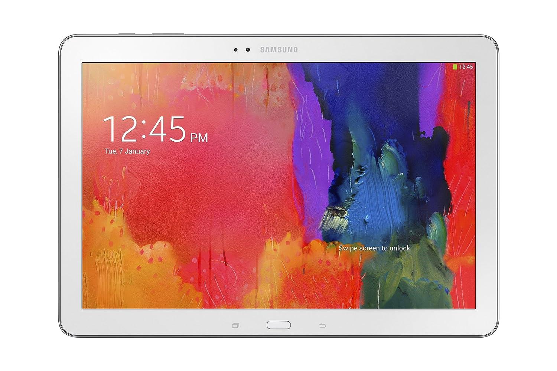 Samsung Commun Aggiornamento Del Firmware Tm 818 — ZwiftItaly