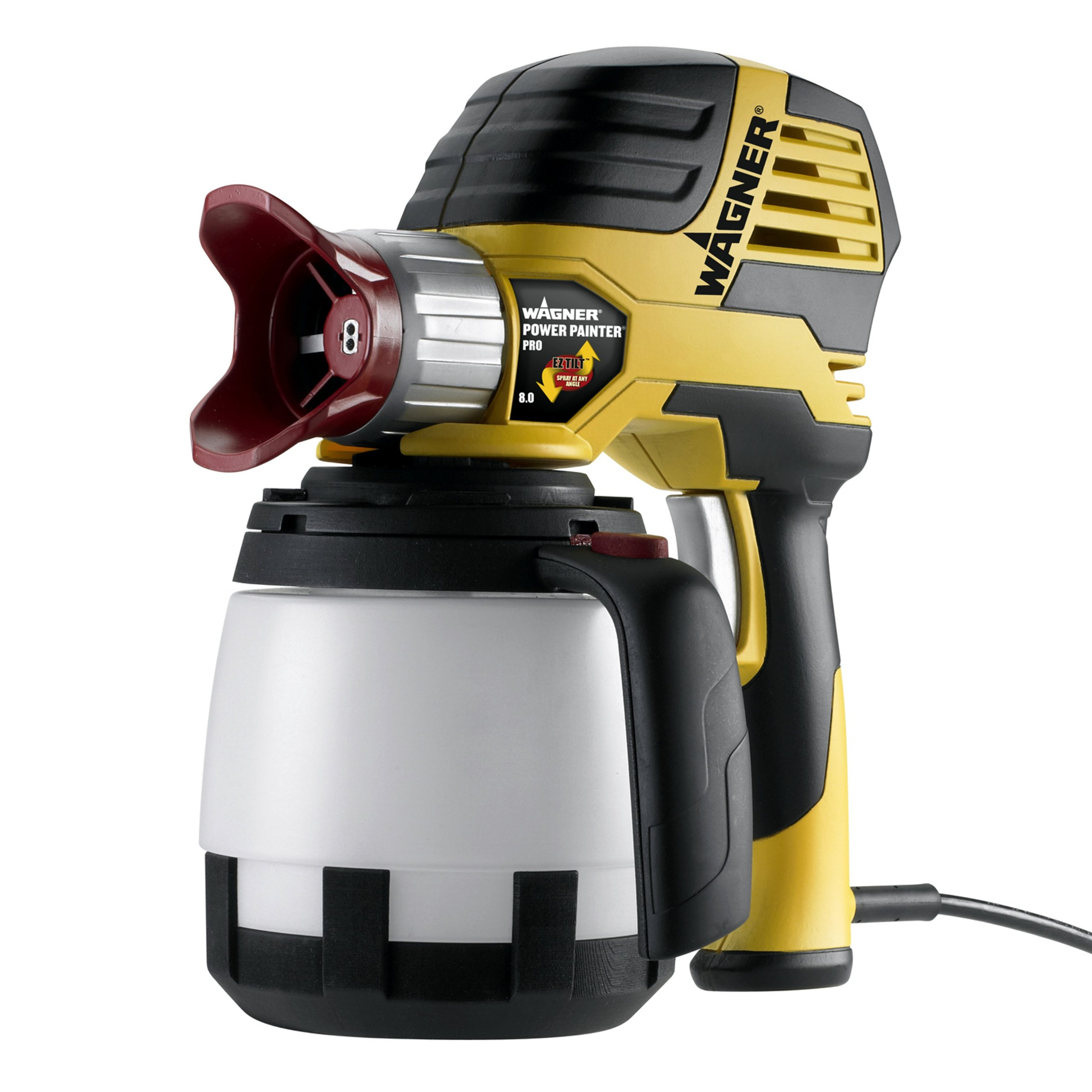 Wagner 0525029 EZ Tilt Power Painter Pro by Wagner Spraytech