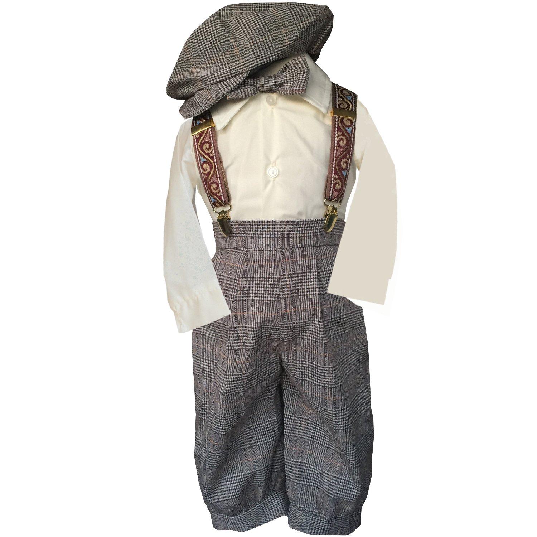 Fijo licher taufanzug Mr Sullivan - 20iger años estilo - para el ...