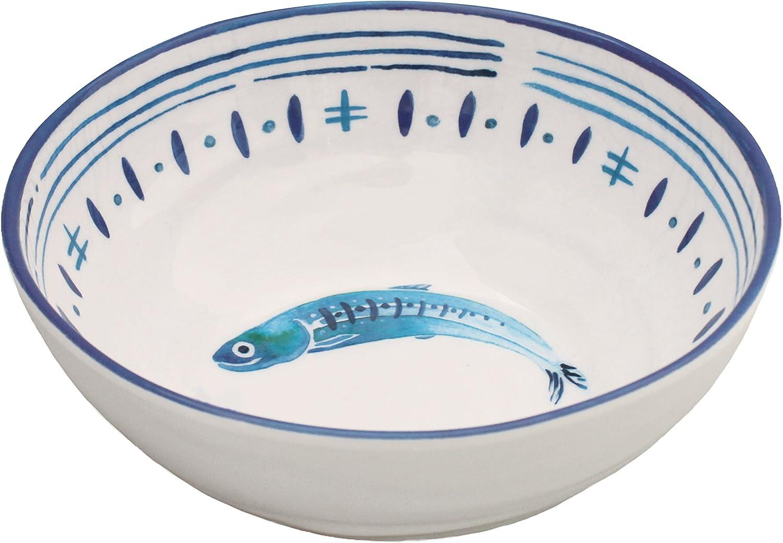 Le Cadeaux Santorini Melamine Spoon Rest