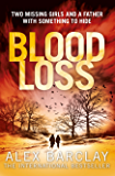 Blood Loss