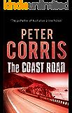 The Coast Road: Cliff Hardy 27