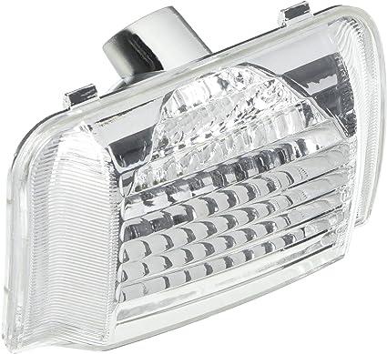 Oferta amazon: Van Wezel 1651916 Intermitentes para Automóviles, blanco