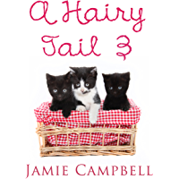 A Hairy Tail 3 (The Hairy Tail Series)