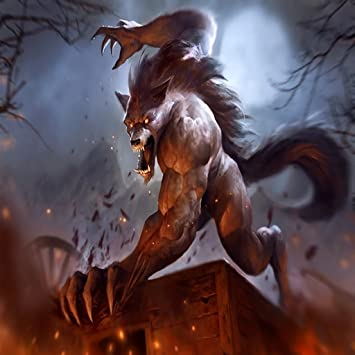 Amazon Werewolf Live Wallpaper Free Appstore For Android