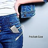 Portable Dock for Nintendo Switch[Free - Lifetime