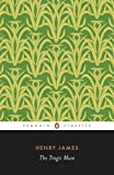 The Tragic Muse (Penguin Classics)