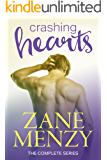 CRASHING HEARTS: The Complete Series