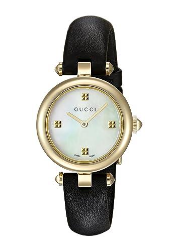 Reloj Gucci para Mujer YA141505
