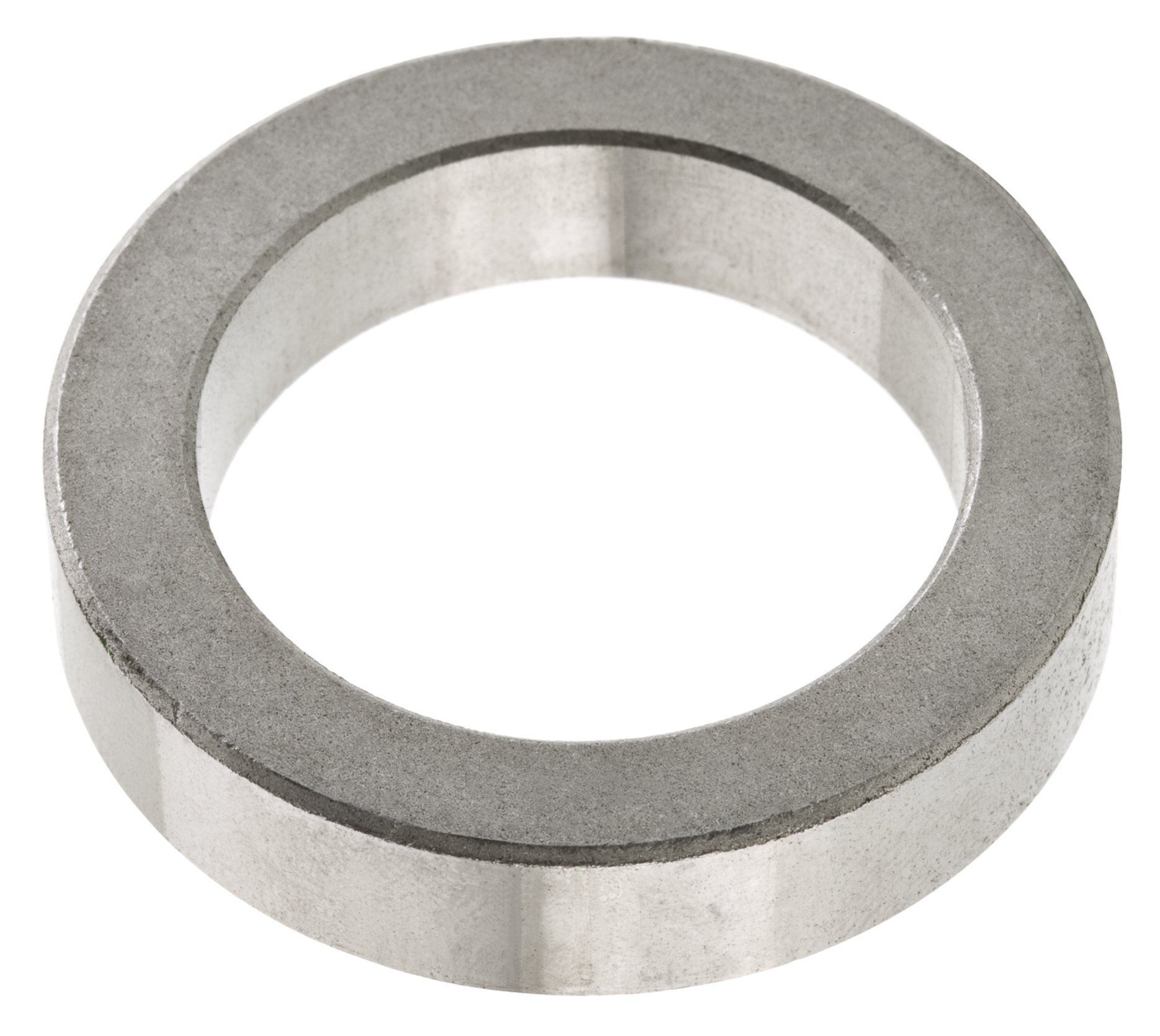 Woodstock W1175 1-1/4 by 1-3/4 by 3/8-Inch Spacer