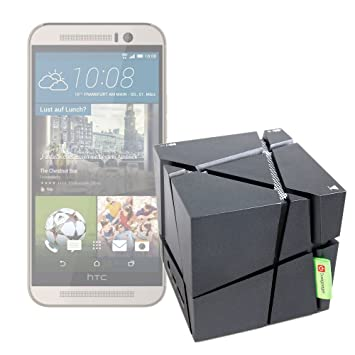 Mini altavoz portátil inalámbrico para Smartphone Alcatel One ...