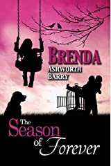 The Season of Forever (Seasons of Love and War Book 6) Kindle Edition