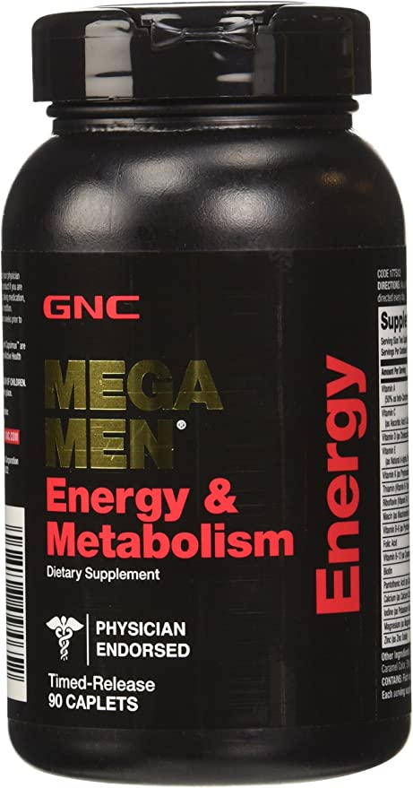 the best pills to lose weight fast gnc