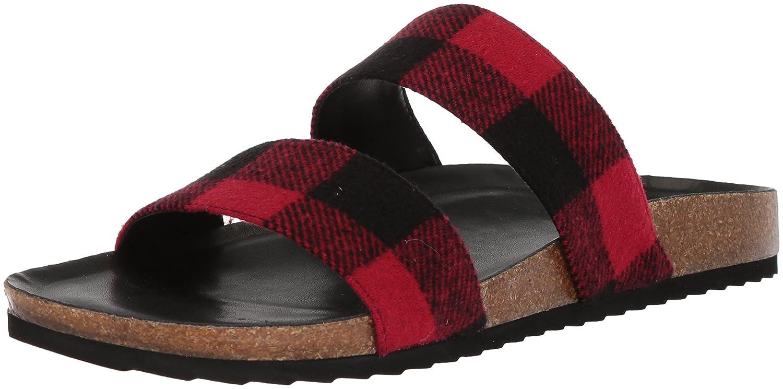 Indigo Rd.. Women's Suze Slide Sandal B076XMLHH3 6 B(M) US|Dream