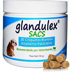 Amazon.es: Multivitamínicos - Suplementos y vitaminas ...