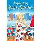 Patricia Fisher: Ship's Detective: Patricia Fisher: Ship's Detective