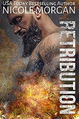 Retribution Kindle Edition