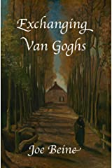 Exchanging Van Goghs Kindle Edition