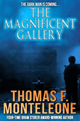 The Magnificent Gallery (English Edition) eBook Kindle