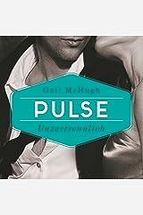 Pulse: Unzertrennlich: Collide 2 Audible Audiobook