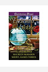 Enchanted Holidays Paperback