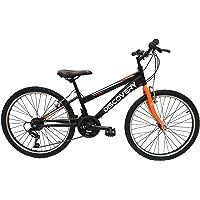 Discovery DP067 - Bicicleta de montaña mountainbike B.T.T.