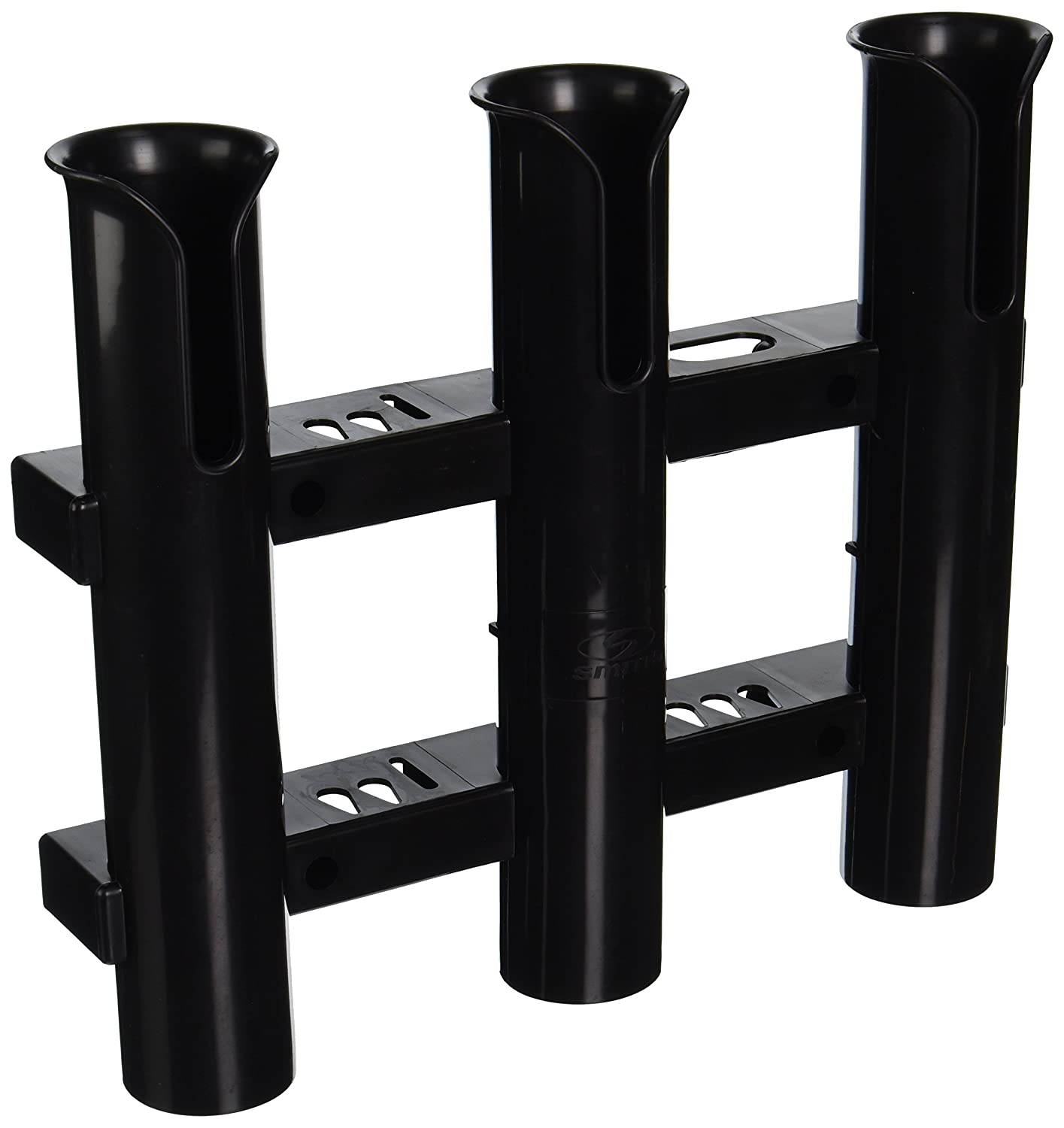CE Smith Tournament 3 Rack Rod Holder-Replacement Parts