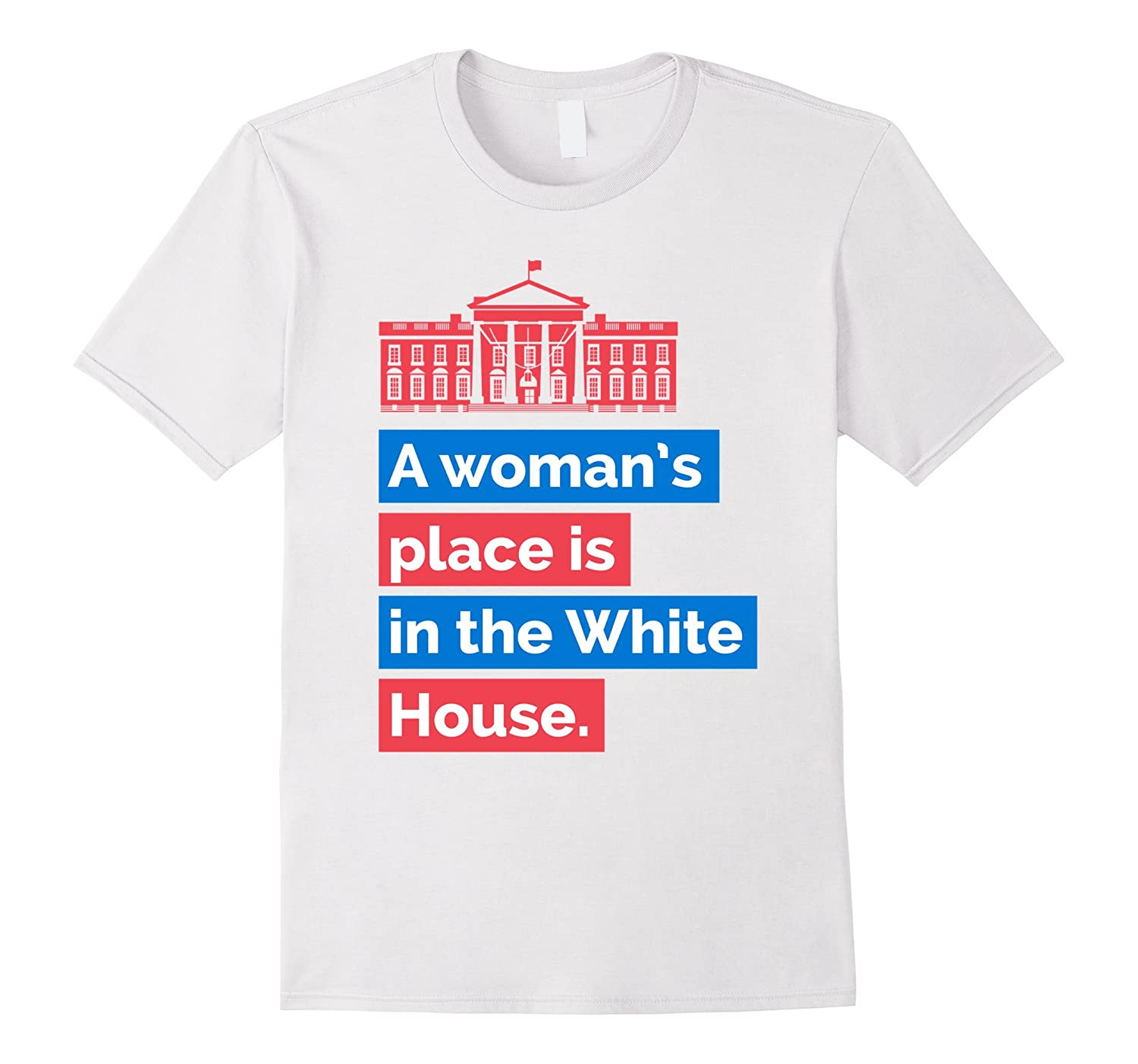 white house women White house black market offers polished black and white women's clothing with pops of color and patterns shop tailored dresses, tops, pants and accessories.