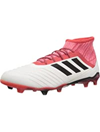 3c6ecad0bb7bf4 Men s Soccer Shoes   Soccer Cleats