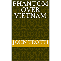 Phantom Over Vietnam