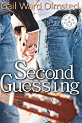 Second Guessing Paperback