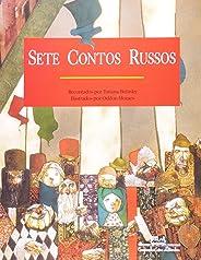 Sete contos russos