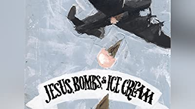 Jesus, Bombs, and Ice Cream Video Bible Study