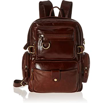 best selling Tom Clovers Daypack