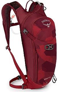 Osprey Packs Siskin 8 Bike Hydration Pack