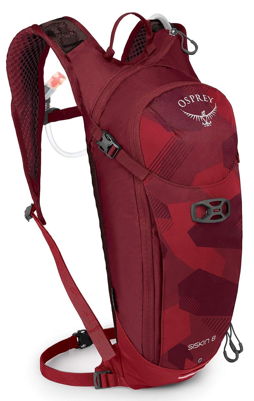 Osprey Packs Siskin 8 Hydration Pack