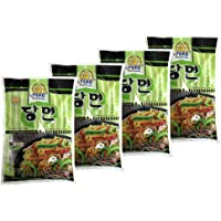 Deals on 4-Pack Sungiven Sweet Potato Glass Noodles 14.11 Ounce