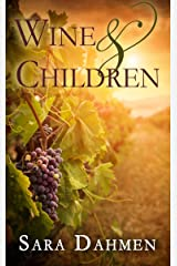 Wine & Children Kindle Edition