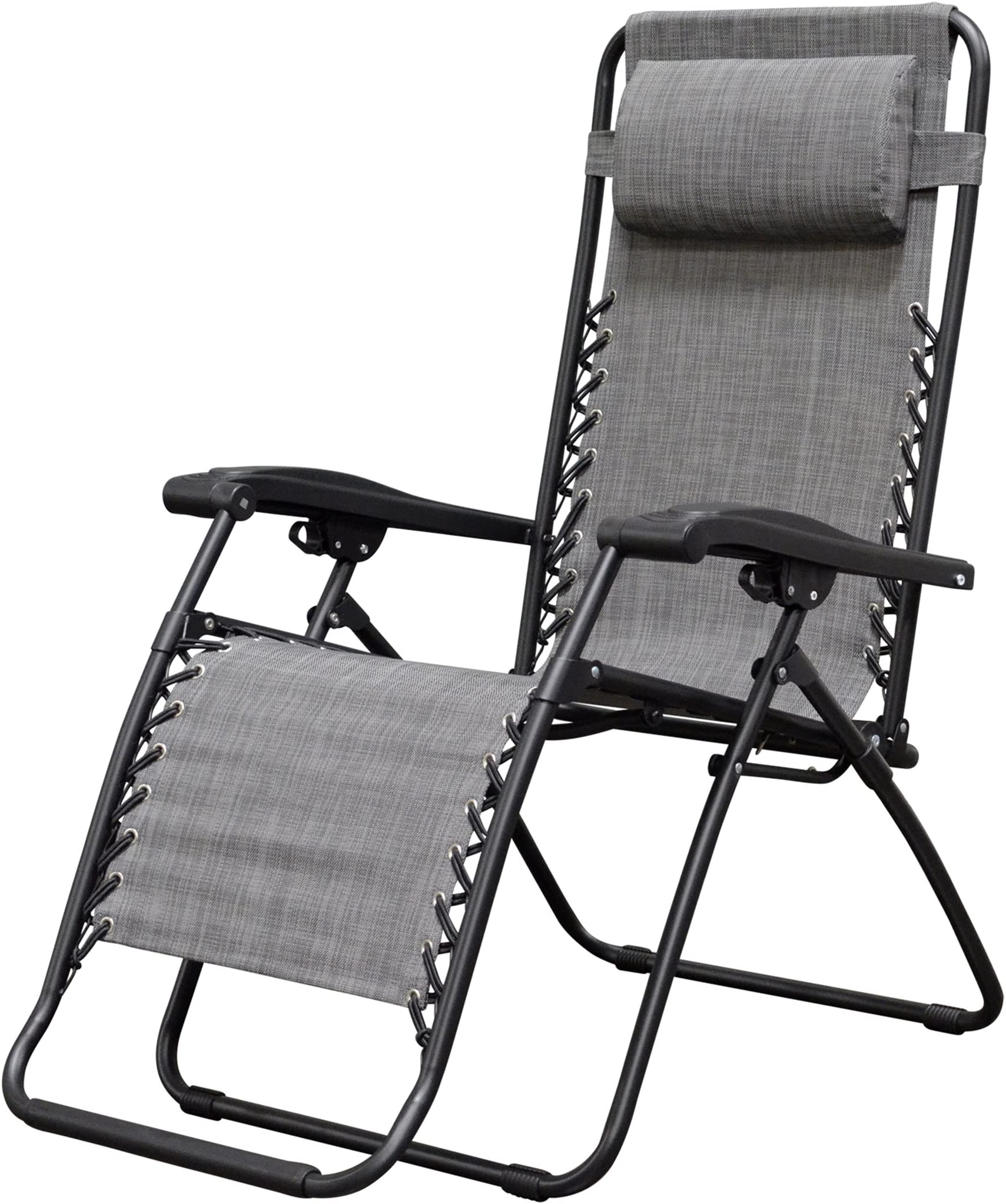 reclining patio chairs amazon com rh amazon com outdoor chair recliner outdoor furniture recliner chair