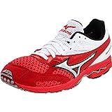Mizuno Women's Wave Ronin 4 Running Shoe