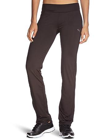fitness pantaloni puma donna