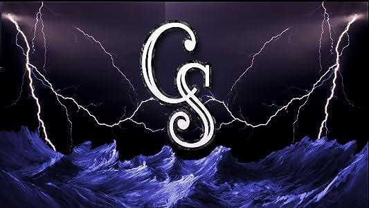 Cassidy Storm