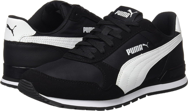 Chaussure de Course Mixte Adulte PUMA St Runner V2 NL