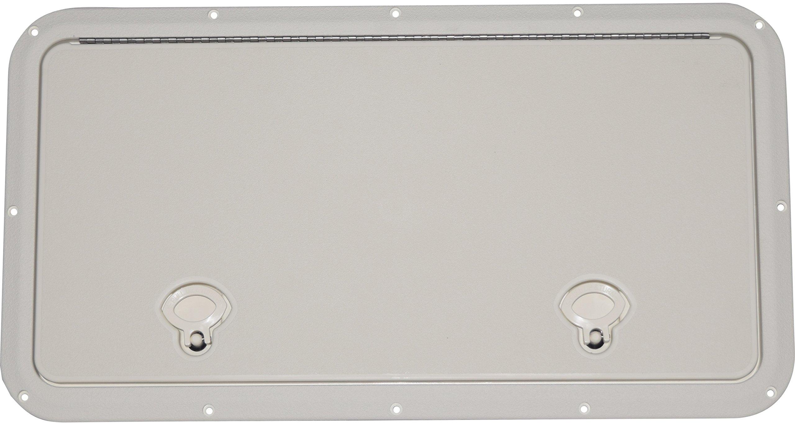 DPI Marine DPF1324MW DPF Flush Series Door