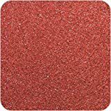 Sandtastik Classic Coloured Non-Toxic Play Sand 1 Lb (454 G) Bag - Cranberry