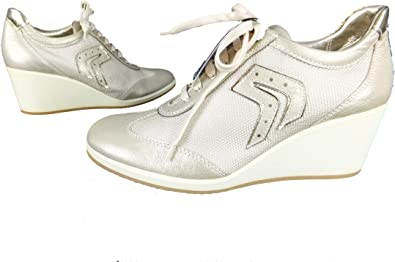 chaussures geox chez amazone,magasin chaussures geox