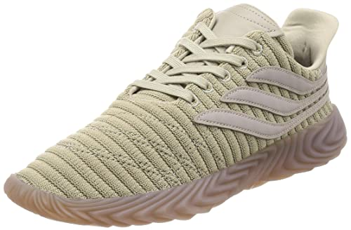 adidas Sobakov Scarpa Sesame  Amazon.it  Scarpe e borse 6bb5026e44c9