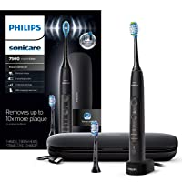 Philips Sonicare ExpertClean 7500 Rechargeable Toothbrush Deals