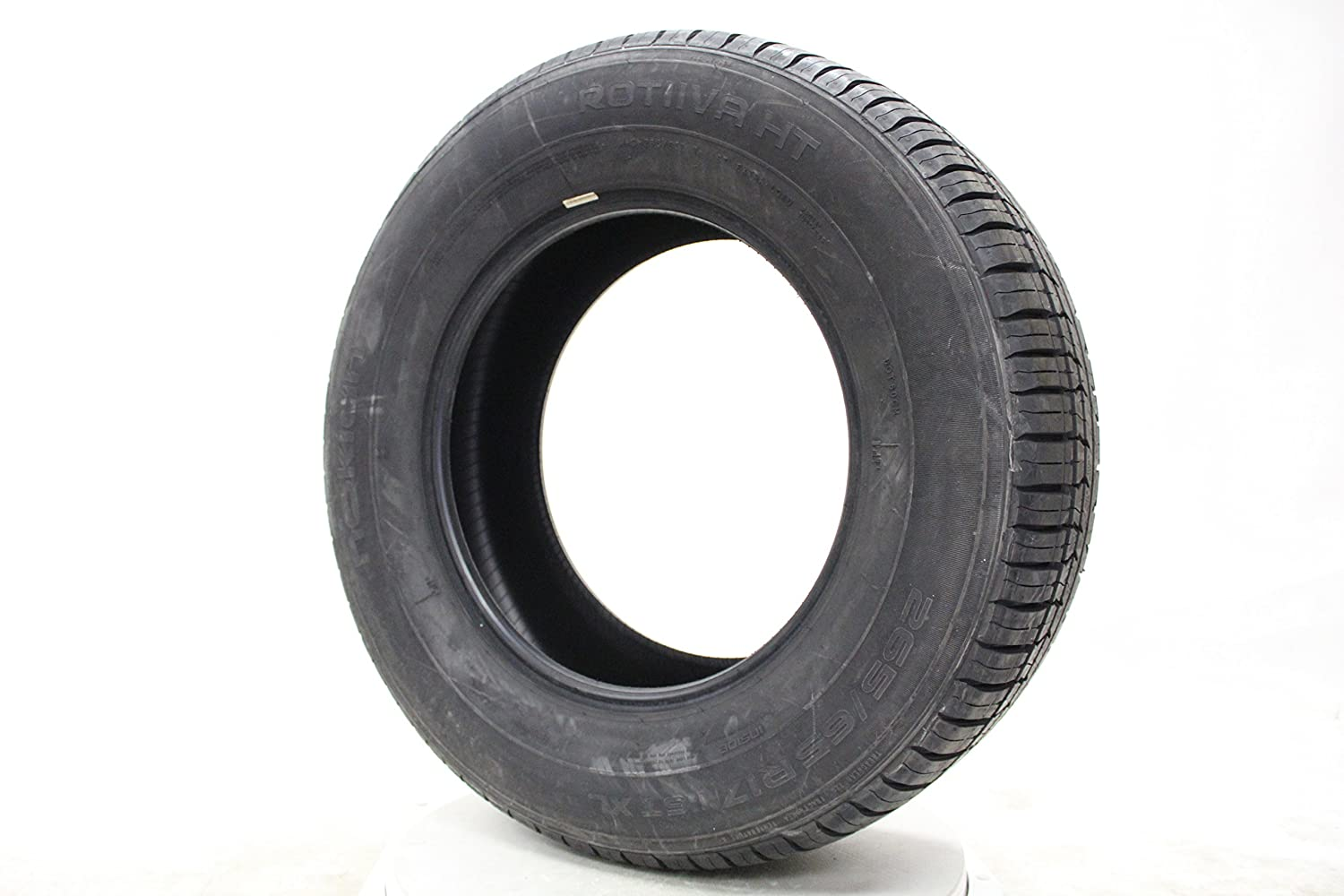 Tyres & Rims Tyres & Rims TYRE ROTIIVA HT XL